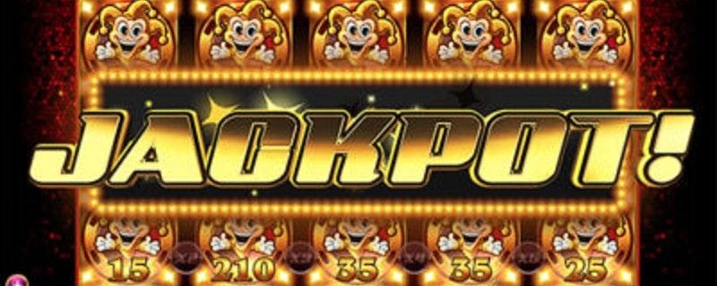 Joker Millions Jackpot pays over C$ 3 Million