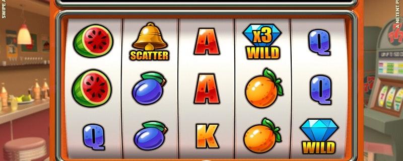 These Original Slots are Hidden Gems