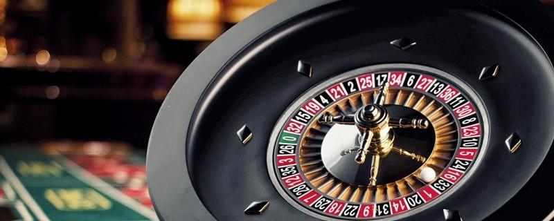 Live Roulette Sunday Funday