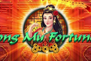 Long Mu Fortunes Slot from Microgaming