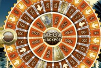 Mega Fortune Strikes Again With €3.3 Million Payout