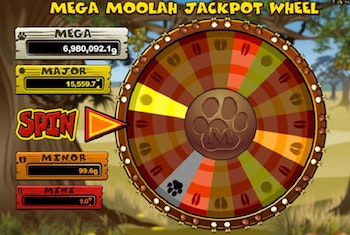 Microgaming Jackpots Deliver More Than €89 Million in Six Months