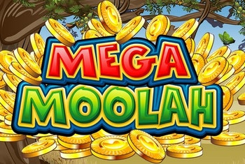 Mega Moolah Jackpots Pay Twice in Two Days