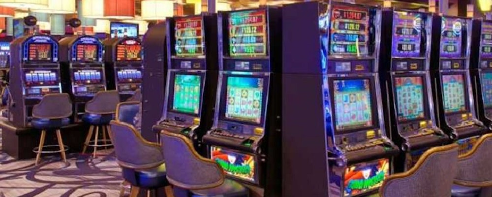 How Playing at Multiple Casinos Works