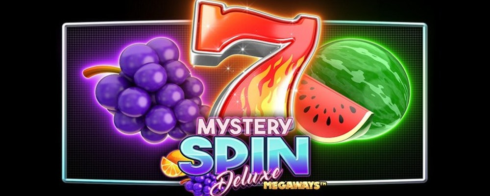 Up to 117,649 ways to win in this new slot