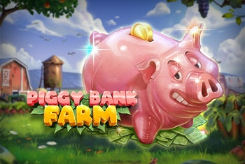 Grow Your Own Cash with Piggy Bank Farm