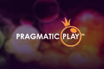 Mansion Casino Gets Slots From Pragmatic Play