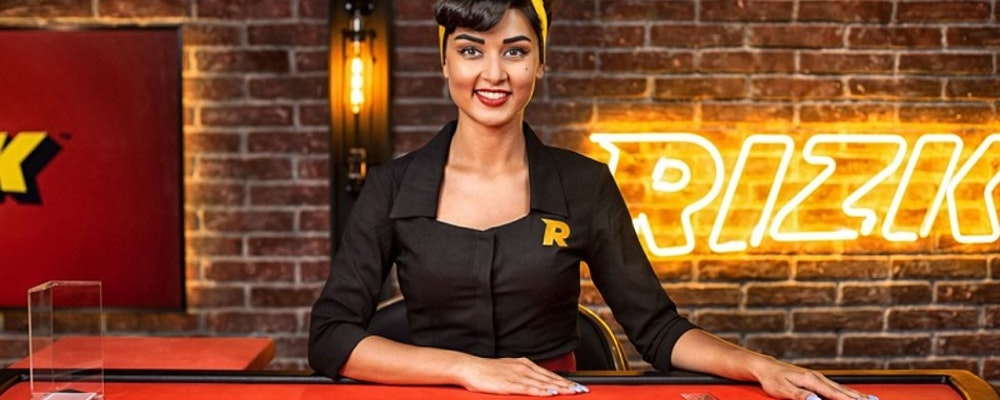 Unique Offer for Live Casino Players