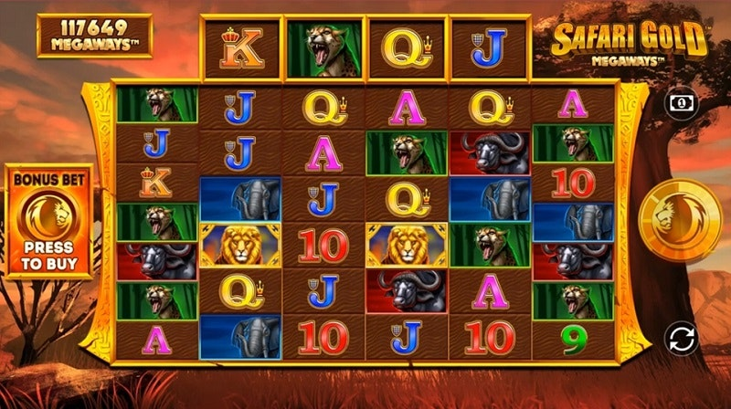 Pokerstars free poker