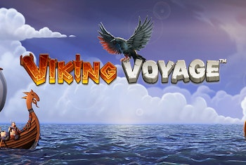 Check out the New Viking themed slot from Betsoft