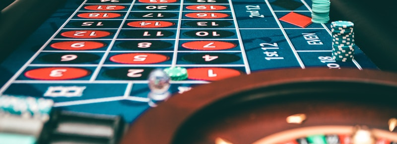 Access the best payout rate on the widest assortment of online roulette in Canada